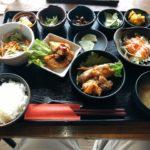 岡山市内のお勧めランチ!コスパと品数で満足できるリピート確定のお店10軒を厳選!<2019年版>
