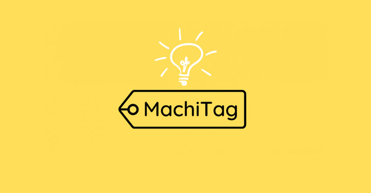 """初めての場所でも """"行きたい"""" が見つかるソーシャルロケーションサービス「MachiTag(マチタグ)」と提携開始!"""
