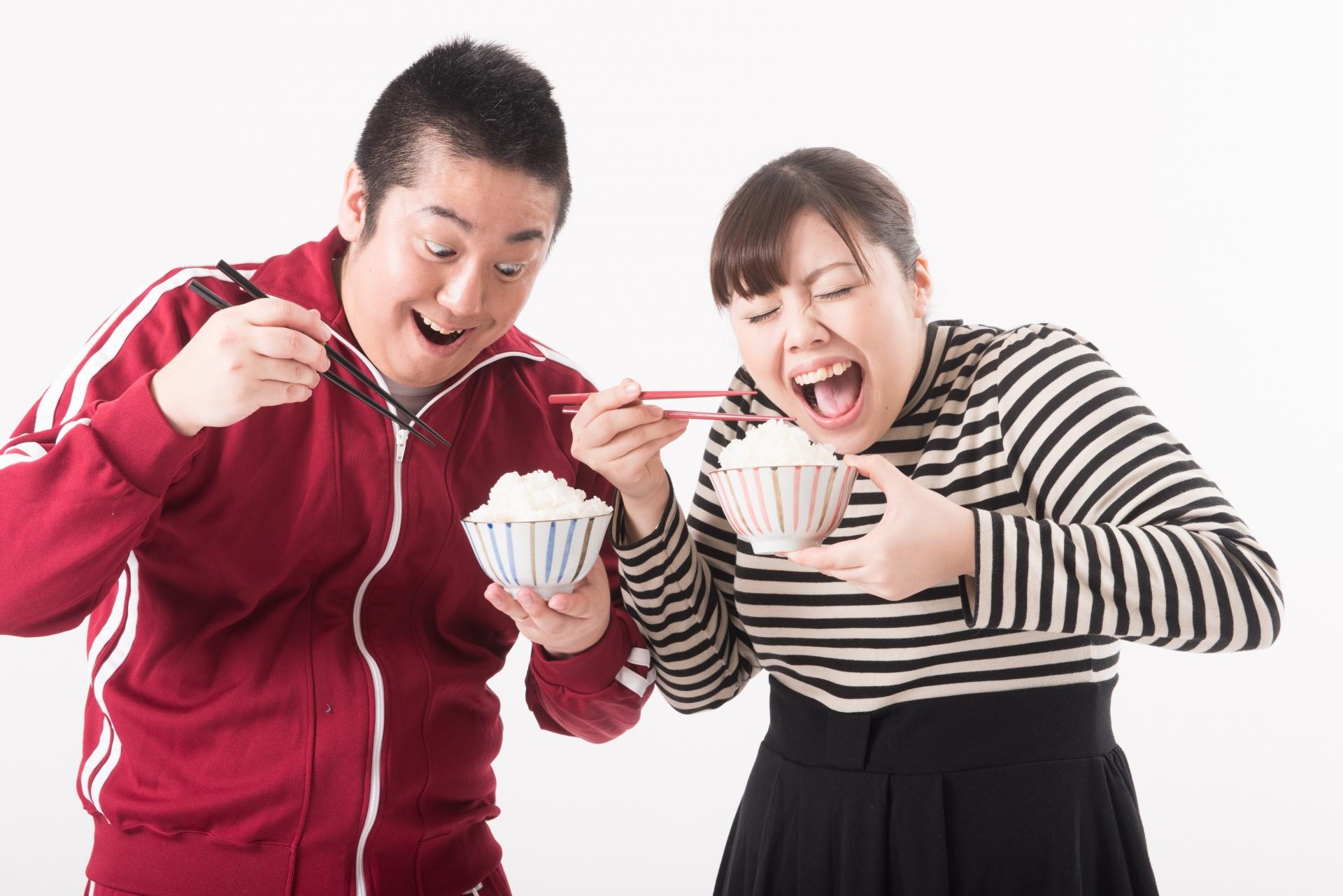岡山の外食ランチで減量に挑戦!いつも通りの満腹ランチを楽しみながら、1週間で体重を3㎏減らす目標は達成するか!?